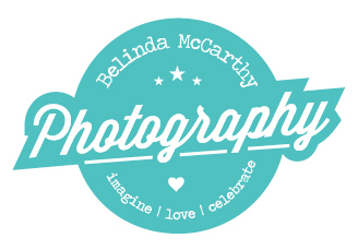 Belinda-McCarthy-Identity---Final-for-modified-colour