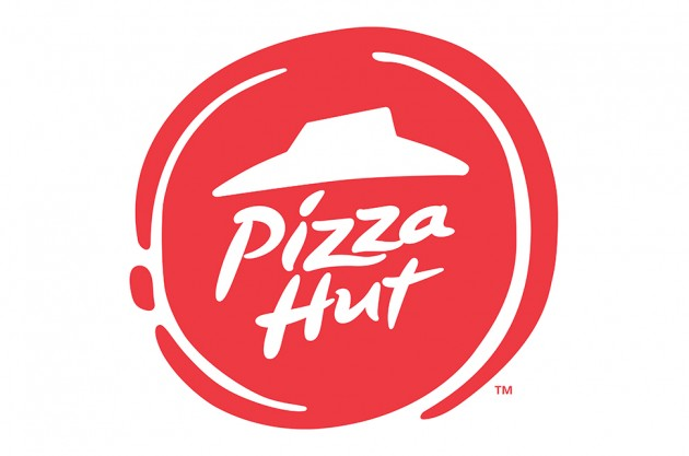 1111_PizzaHut_Logo_970-630x417