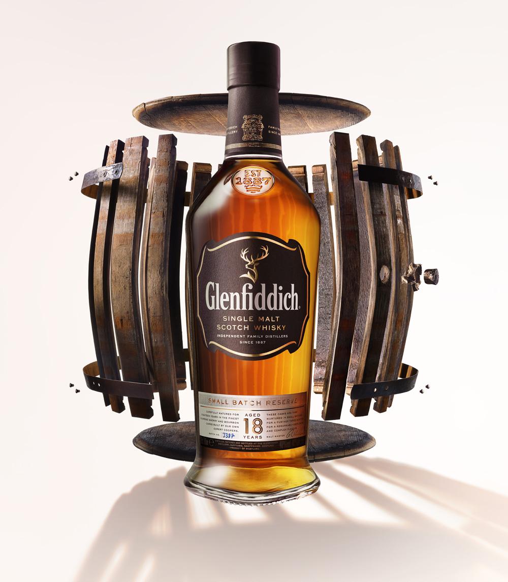 glenfiddich_bottle