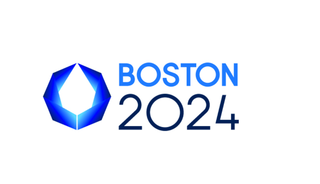 boston-logo-design