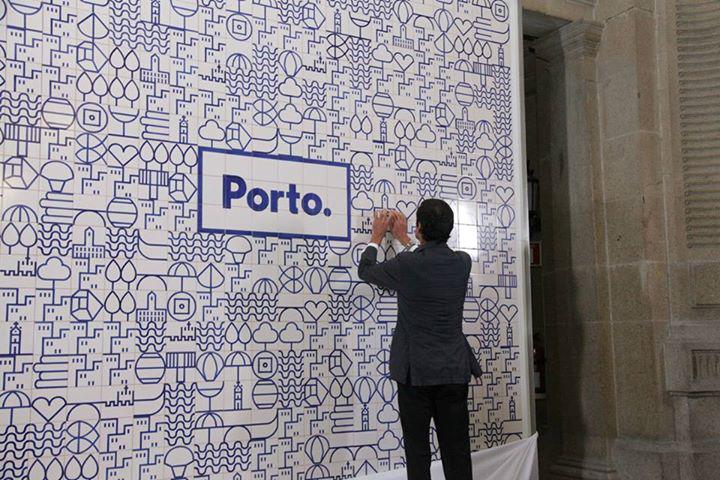 porto_tile_unveil