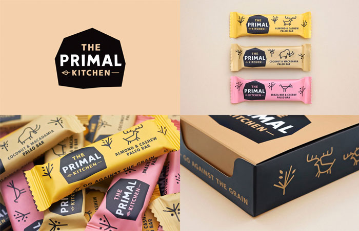 the-primal-kitchen-identity-design-4