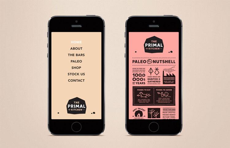 the-primal-kitchen-identity-design