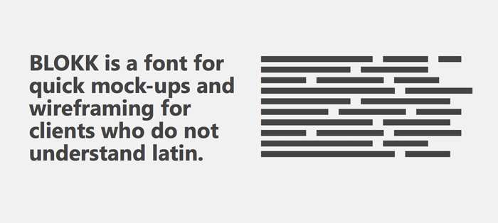 http://dot-design.co.uk/wp-content/uploads/2015/01/typeface-alternative-to-lorem-ipsum.jpg