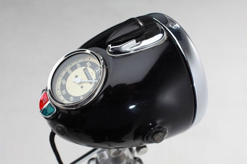 upcycled-retro-headlights-1