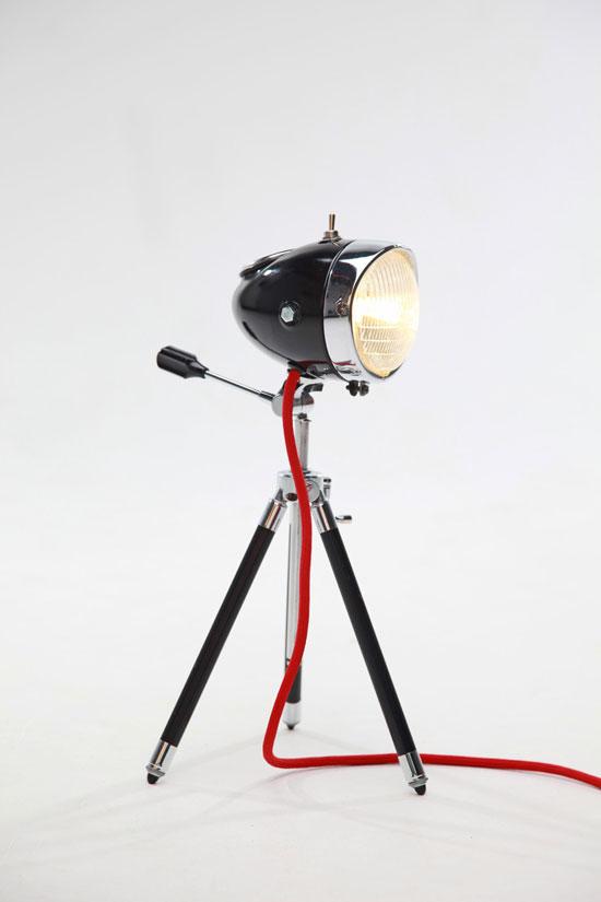 upcycled-retro-headlights-2