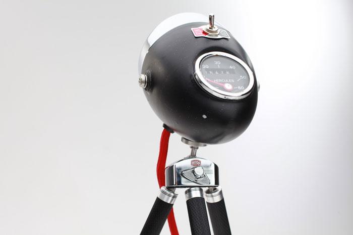 upcycled-retro-headlights-3