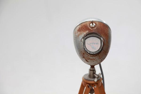 upcycled-retro-headlights-45