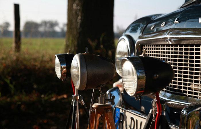 upcycled-retro-headlights-6