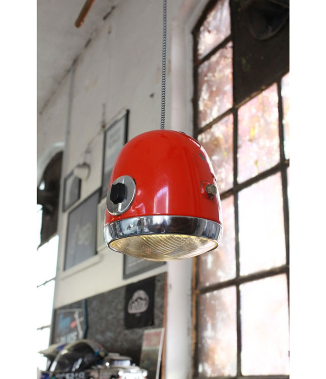 upcycled-retro-headlights-7