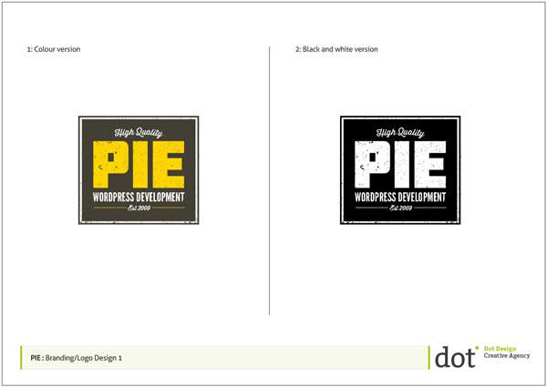 PIE-Branding-Designs-1
