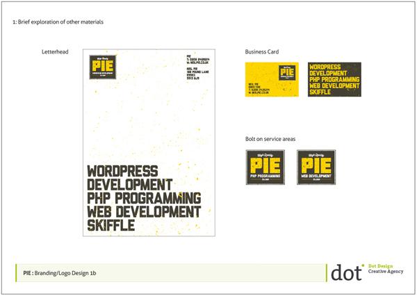 PIE-Branding-Designs-1b