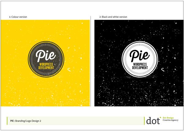 PIE-Branding-Designs-2
