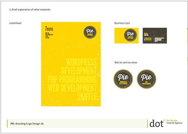 PIE-Branding-Designs-2b