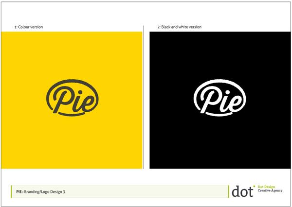 PIE-Branding-Designs-3
