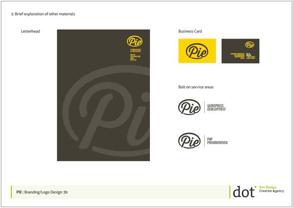 PIE-Branding-Designs-3b