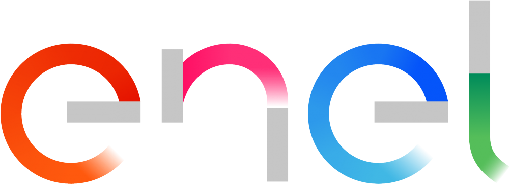 Enel_Logo_Primary_RGB-1002x363