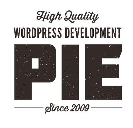 PIE-Branding-Designs---Further-dev-1-(4th-june)
