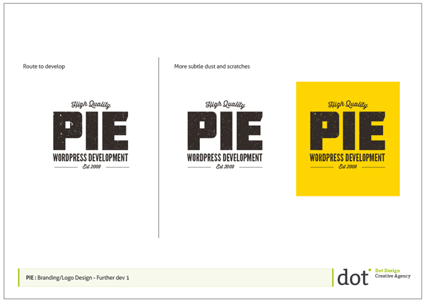 PIE-Branding-Designs---Further-dev-1