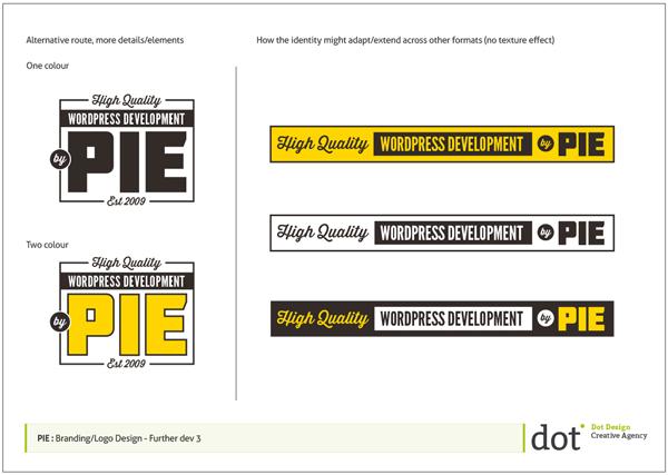 PIE-Branding-Designs---Further-dev-3