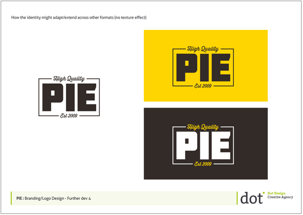 PIE-Branding-Designs---Further-dev-4
