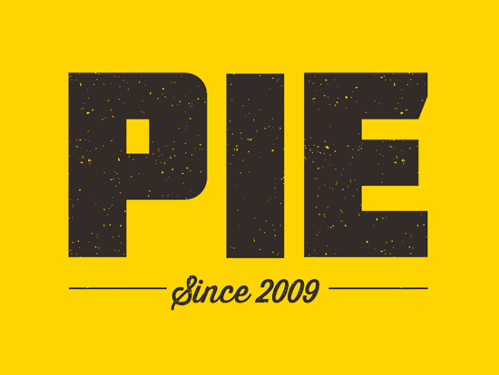PIE-Branding-Designs---Further-dev-5-(4th-June)