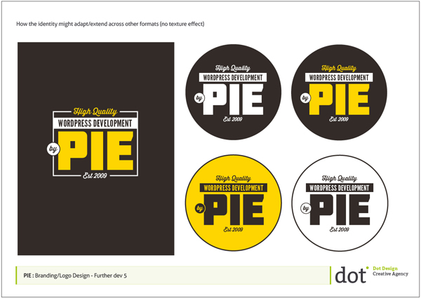 PIE-Branding-Designs---Further-dev-5