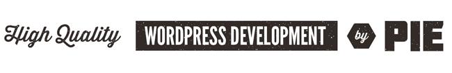 PIE-Branding-Designs---Further-dev-6-(4th-June)