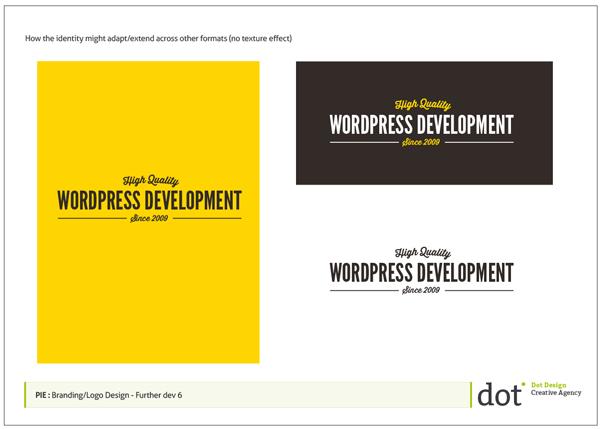 PIE-Branding-Designs---Further-dev-6