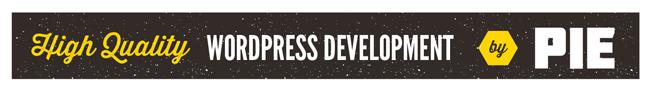 PIE-Branding-Designs---Further-dev-8-(4th-June)