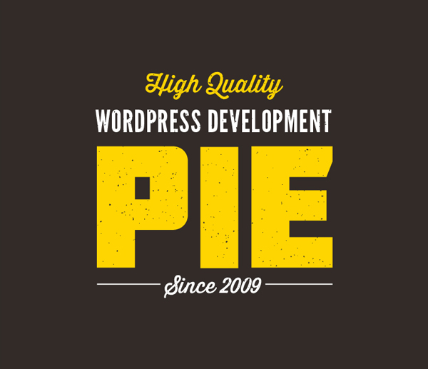 PIE-Branding-Designs-main-logo