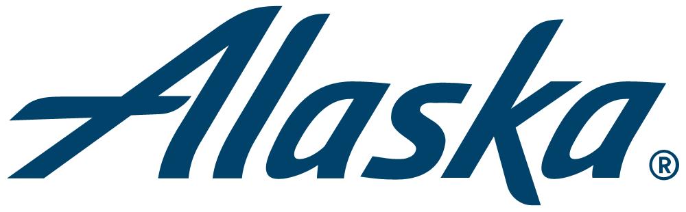 alaska_airlines_2016_logo