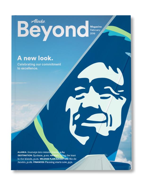 alaska_airlines_2016_magazine
