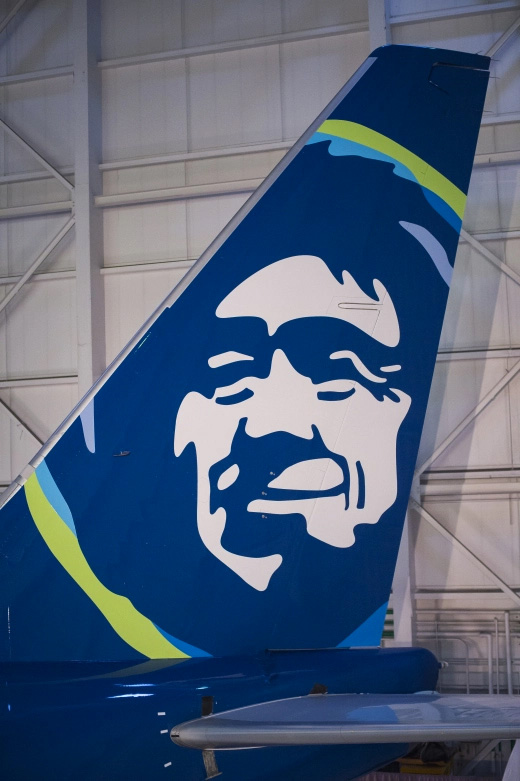 alaska_airlines_2016_tail_detail