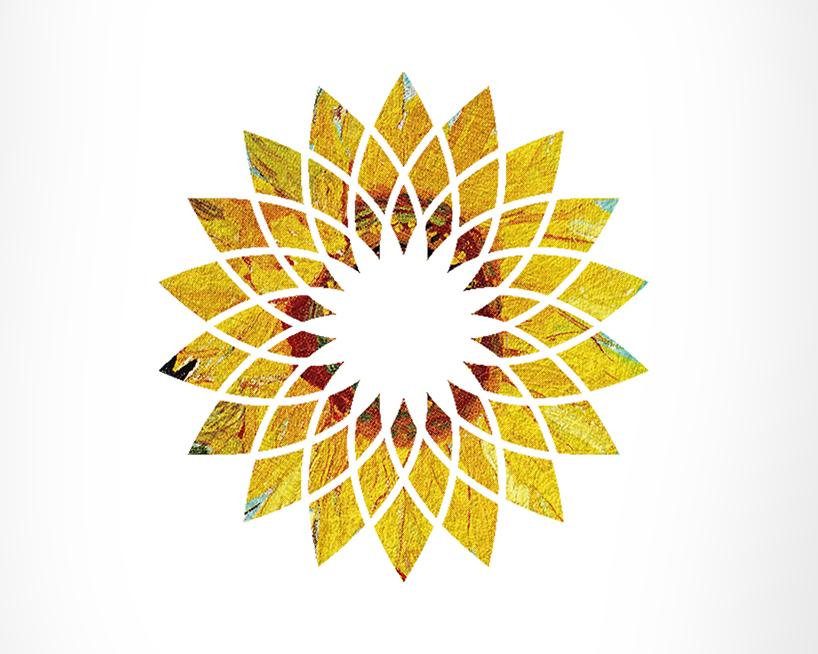 eisen-bernard-bernardo-logo-art-designboom-02