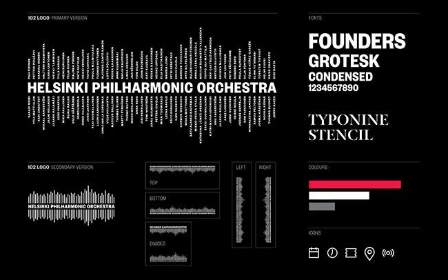 helsinki-philharmonic-orchestra-04