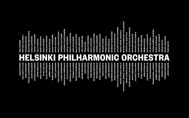 helsinki-philharmonic-orchestra-logo-01