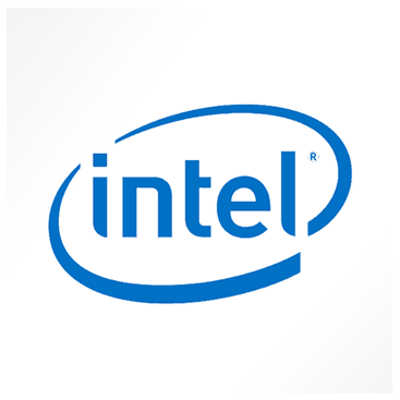 intel-logo-square-2
