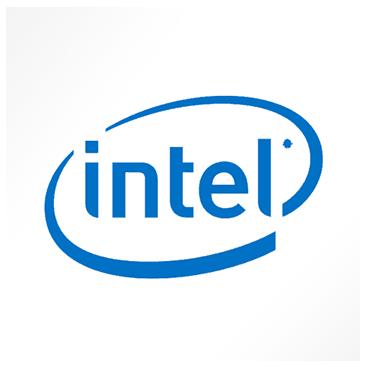 intel-logo-square-2