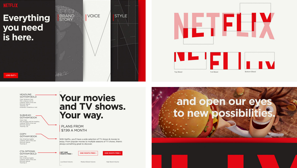 netflix_stack_01_guidelines
