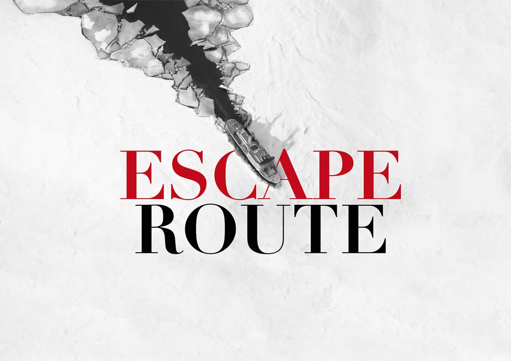 sliversea_expeditions_escape