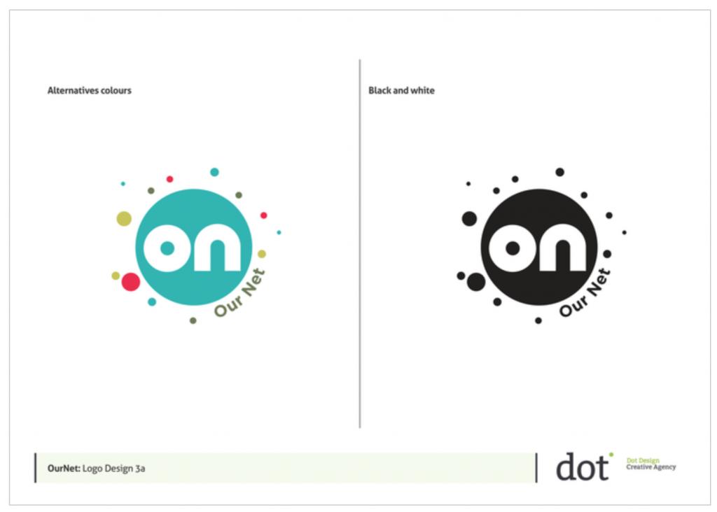 Logo Designer Concepts 2 Ournet