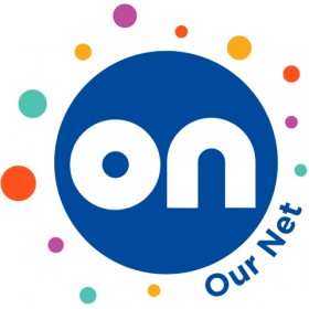 Ournet 480px