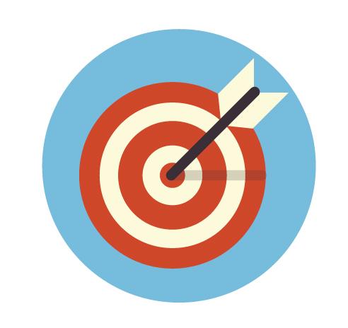 seo targets
