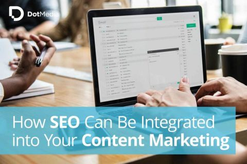 How-SEO-Can-Be-Integrated-into-Your-Content-Marketing