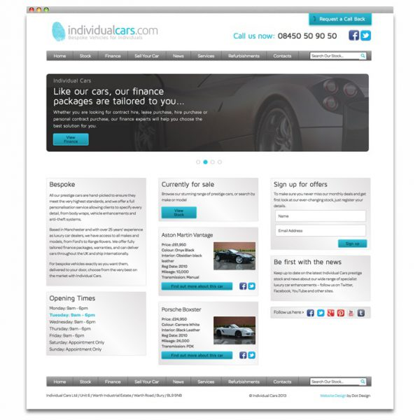 Ind-cars-home-page-full-1