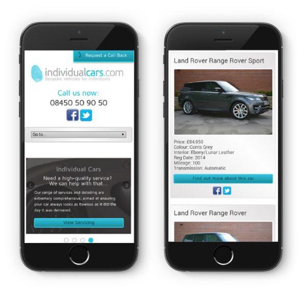 responsive-website-design-devon-totnes