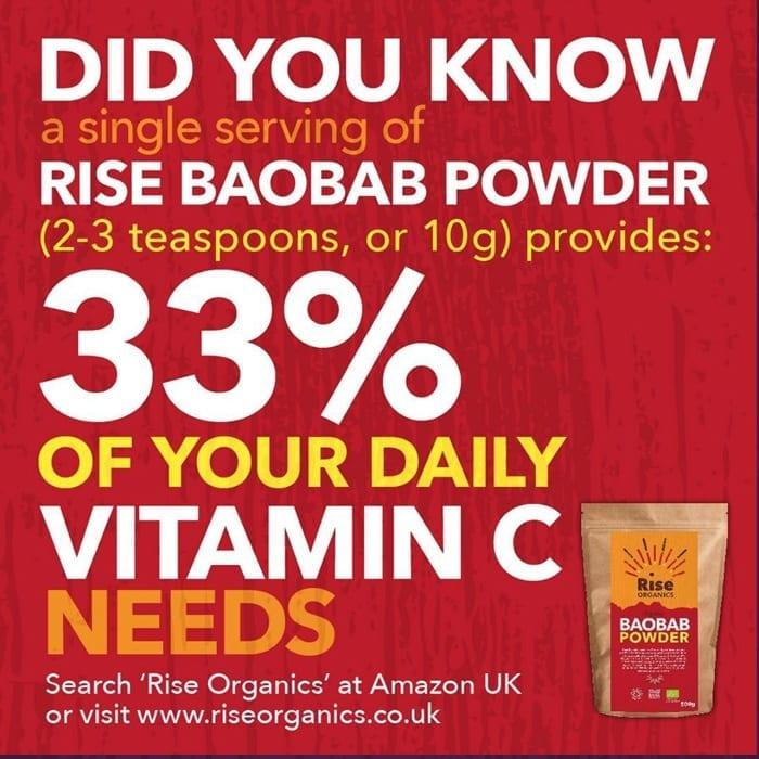 baobab infographic designer devon
